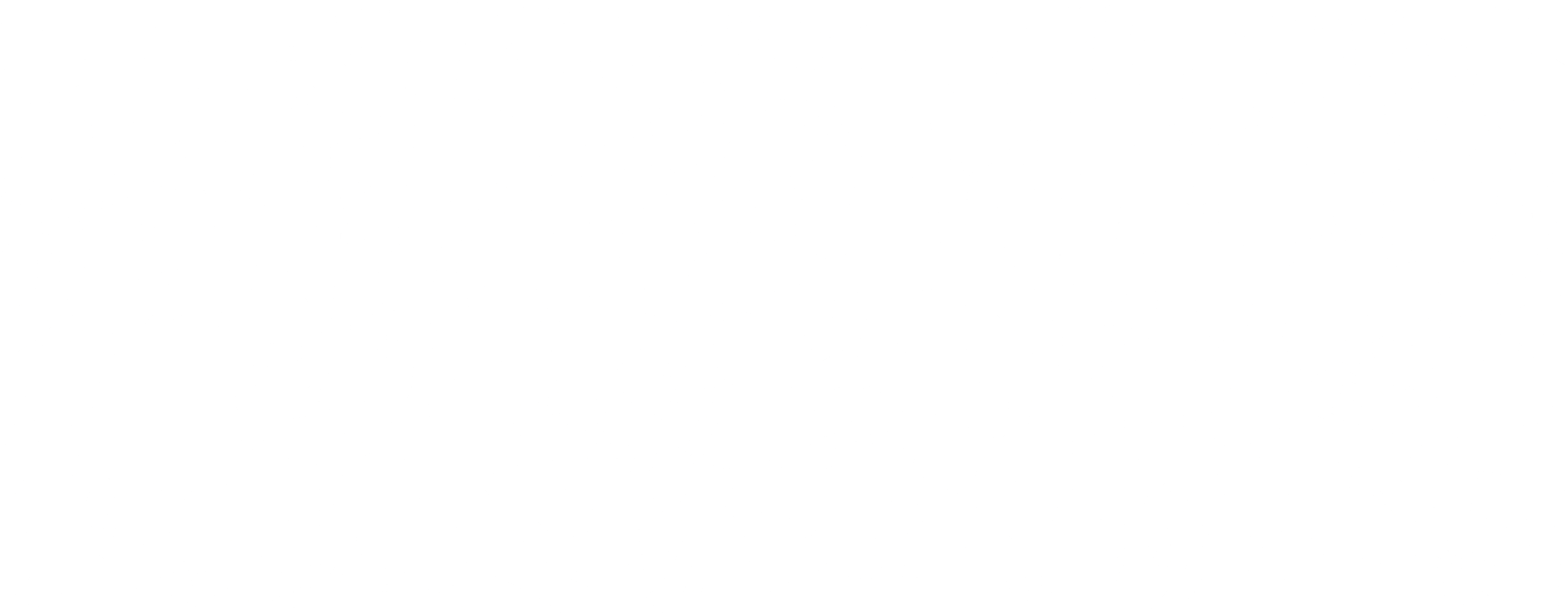 Topographical Map Background